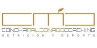 Concha Maldonado Coaching