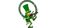 Irish Big Band