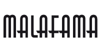 Malafama