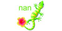 Nan Playa