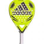 Adidas Nitrocharge Attk