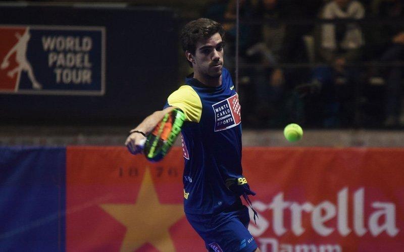 Disfruta ya de los 10 mejores puntos del Estrella Damm Catalunya Master