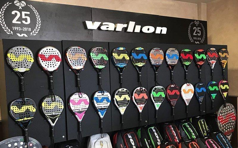 Conoce la nueva colección de Varlion
