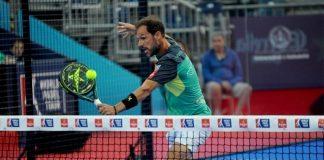 Disfruta de los 10 mejores puntos del Valladolid Open