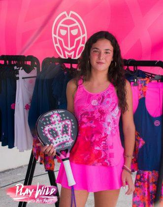 Laura Gómez Pando