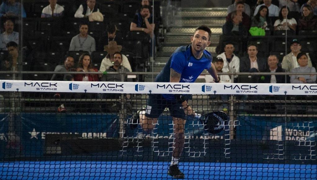Estos son para nosotros los 10 mejores puntos del México Open