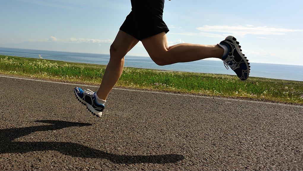 Te damos unos consejos básicos para retomar el ejercicio físico tras el confinamiento