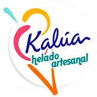 Heladería Kalúa