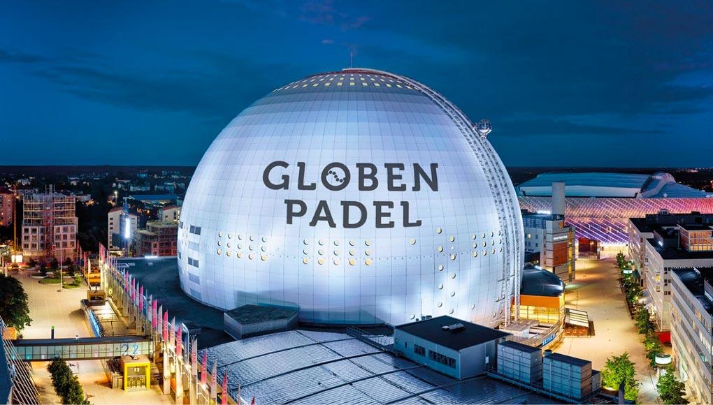 jhayber-construira-14-pistas-en-globen-padel-suecia