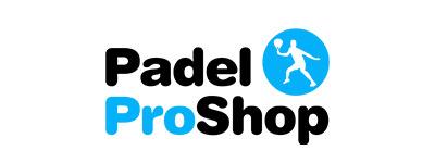 Padel Pro Shop