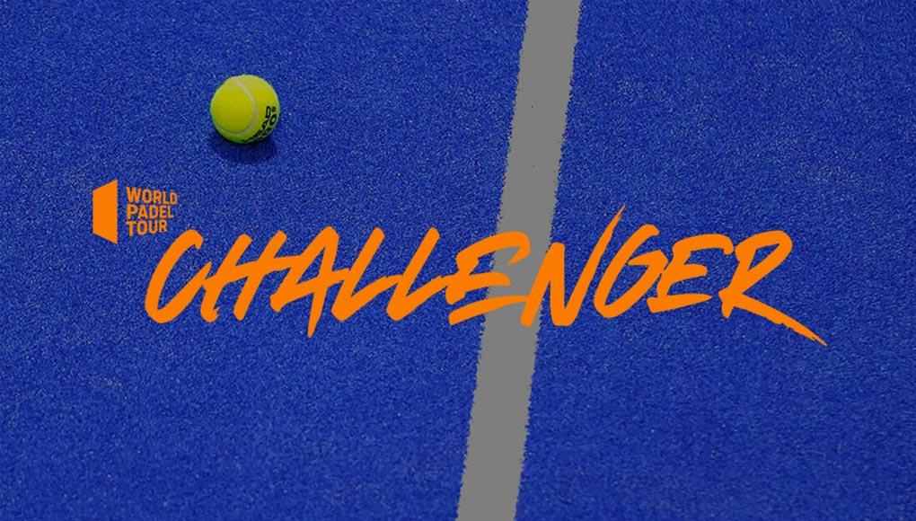 Calendario WPT Challenger 2021: conoce las 6 pruebas que componen la temporada