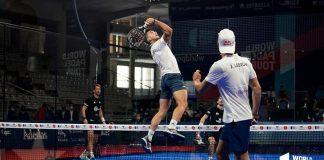 ¡Estos son los 10 mejores puntos del Alicante Open!