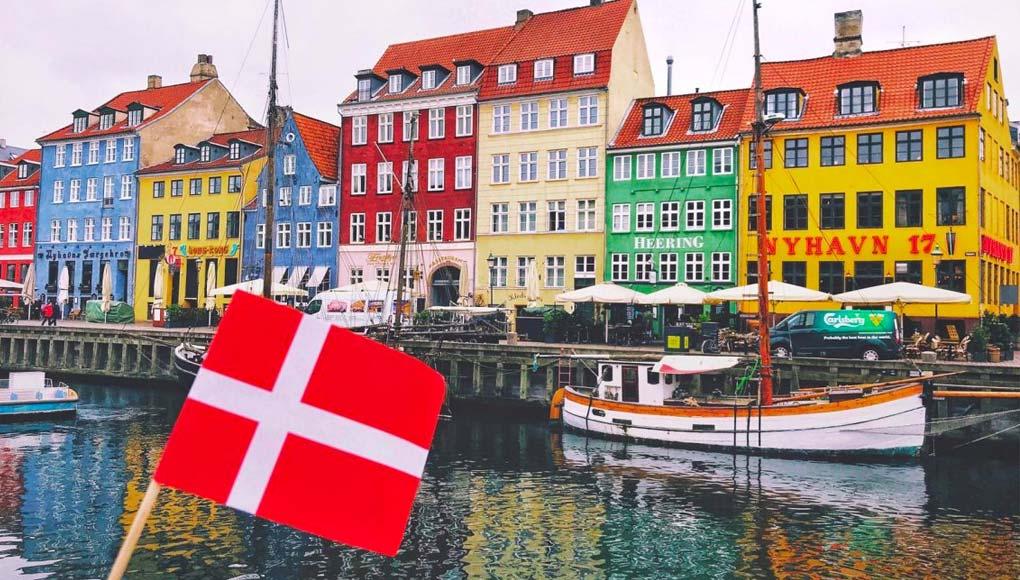 Dinamarca estará en el calendario World Padel Tour de 2022 y 2023