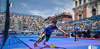 ¡Los 10 mejores puntos del Valladolid Master!