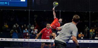 Mejores puntos del Málaga Open: ¡Vuelve a vivir las mejores jugadas!