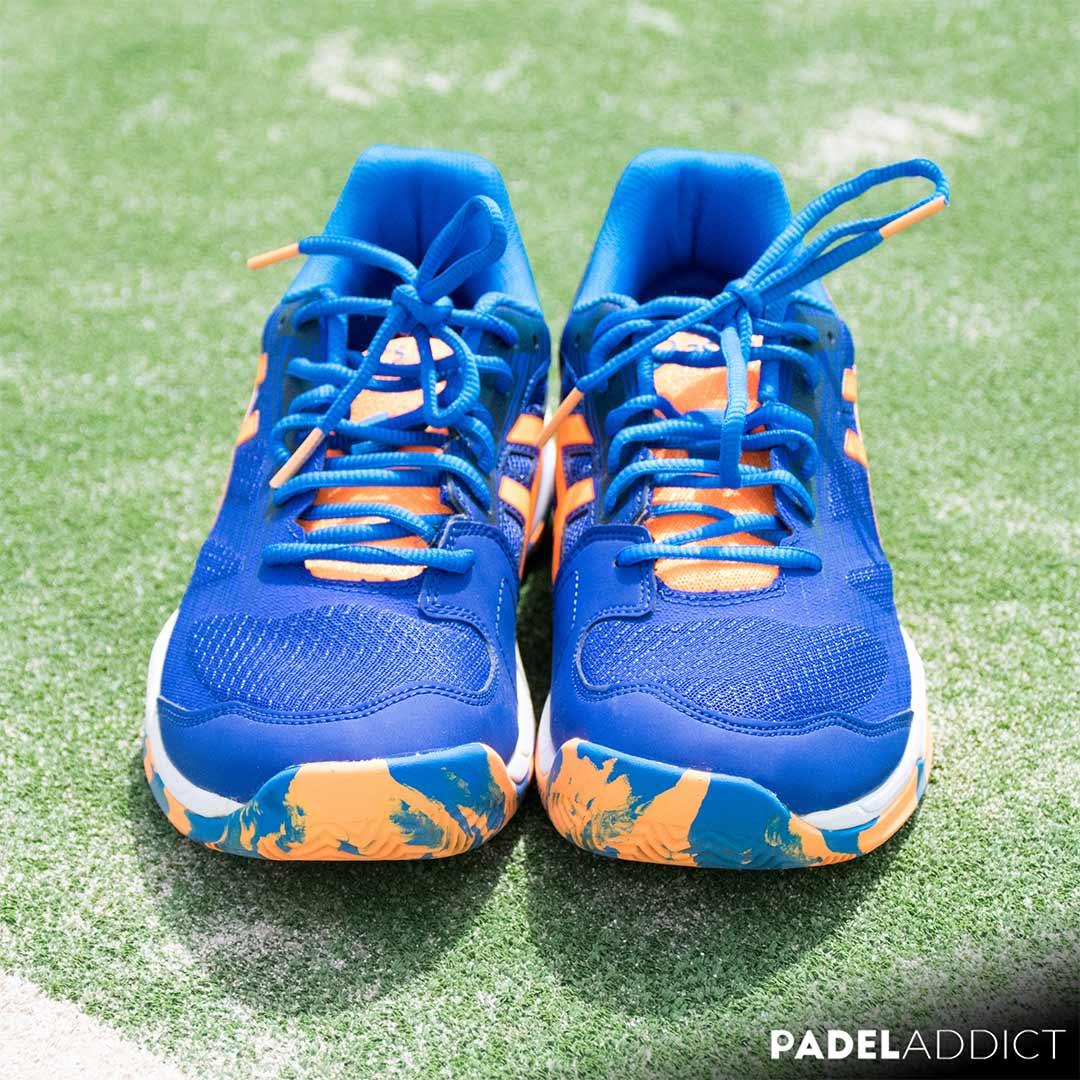 Estas zapatillas tienen un precio de venta de 90 €
