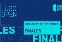 Streaming del Lugo Open 2021: ¡Sigue este domingo en directo las finales!
