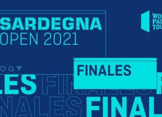 Streaming del Sardegna Open 2021: ¡Sigue las finales en directo!