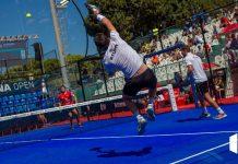 ¡Estos son los 10 mejores puntos del Sardegna Open!