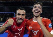 ¡Pablo Lima y Agustín Tapia también se separan!