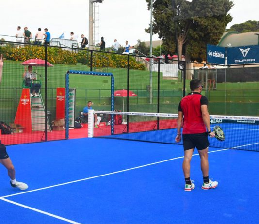 Previa del Sardegna Open 2021: ¿Qué duplas se clasifican para cuadro?