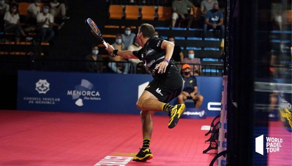 Repasa cuáles han sido los 10 mejores puntos del Menorca Open