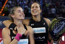 ¿Qué ha pasado en el ranking tras el Córdoba Open 2021?